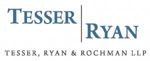 TRR Logo